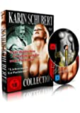 Karin Schubert Collection ( 2er Schuber ) [2 DVDs]