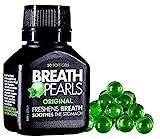 Breath Pearls Original Freshens Breath