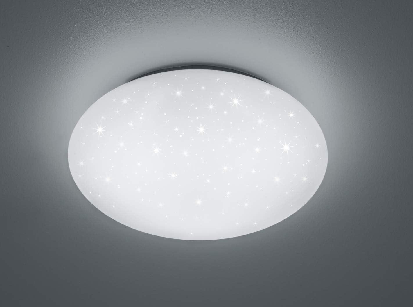 Deckenleuchte deckenlampe schreibtisch leuchte lampe