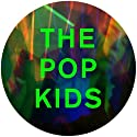 Pet Shop Boys - Pop Kids [CD Single]