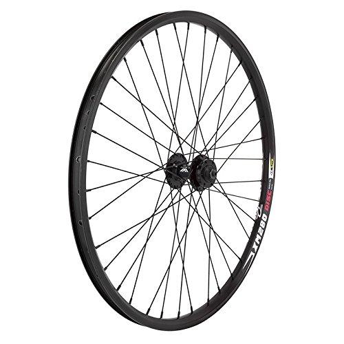 Wheel Master 26'' Alloy Mountain Disc Double Wall by WheelMaster