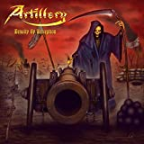 Penalty by Perception - Artillery