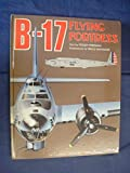 img - for B-17 Flying Fortress book / textbook / text book