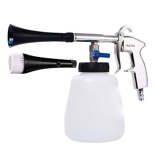 Tree-es-Life Rodamiento Tornador Pistola de Limpieza Lavadora de ...