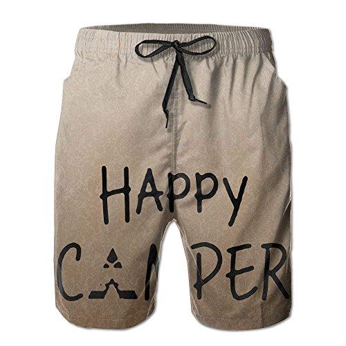 Tee d with shirt's Summer Pitbull shop Patronus My Pockets Swim is Shorts Trunks Casual Men's HRHrqgw