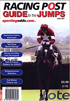 'Racing Post' Guide to the Jumps 2006-2007