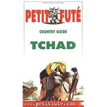 TCHAD (1ÈRE ÉDITION)