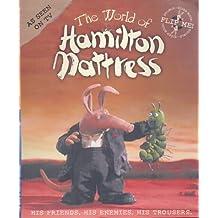 The World of Hamilton Mattress