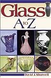 Glass A to Z