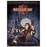 Rescue Me: The Complete Second Season