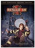 Rescue Me: Season 2
