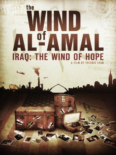 Iraq: The Wind of Hope