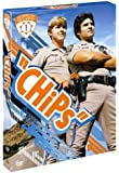 CHiPs - Complete Season 1 [DVD] [2007]