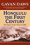 Honolulu, Gavan Daws, 1566477794