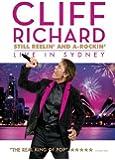Cliff Richard: Still Reelin' and A-Rockin' (Live at Sydney Opera House) [DVD] [2013]