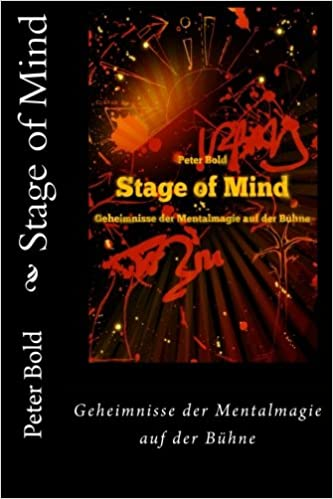 Stufen zur mentalmagie 13 13 Stufen