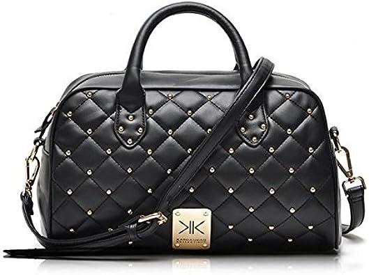 Kardashian kollection kk bag handbags women famous 2016