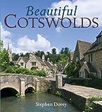 Beautiful Cotswolds