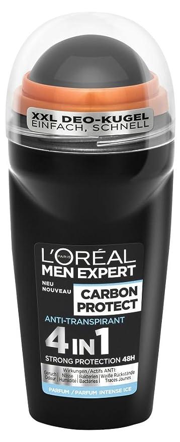 Desodorante L'Oréal Paris