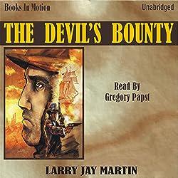 The Devil's Bounty