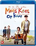 Mister Twister Goes Camping (2013) ( Mees Kees op kamp ) ( Mr Twister Goes Camping ) [ Blu-Ray, Reg.A/B/C Import - Netherlands ]