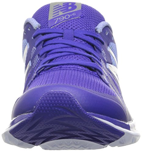 New Balance W790v6 Women's Running Shoes Purple lxZ8mOH2mP