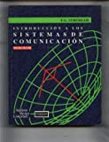 img - for Introduccion a Los Sistemas de Comunicacion (Spanish Edition) book / textbook / text book