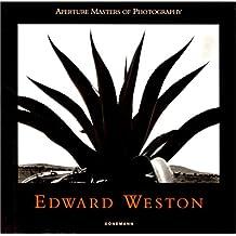 Aperture Masters: Edward Weston