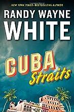 Cuba Straits (A Doc Ford Novel)