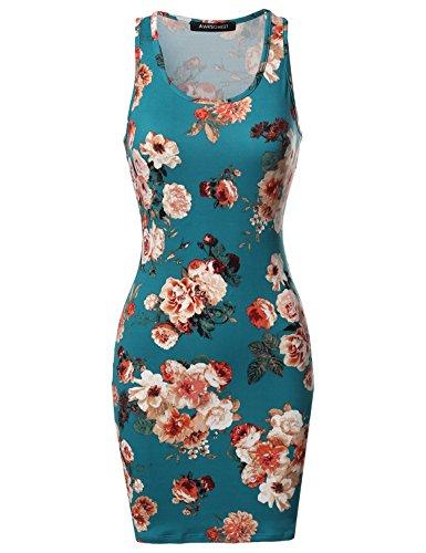asos 1 shoulder dress - 8