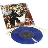 Candy Man Blues [VINYL]