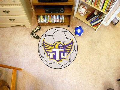 Tennessee Technological University Soccer (Tennessee Technological University)