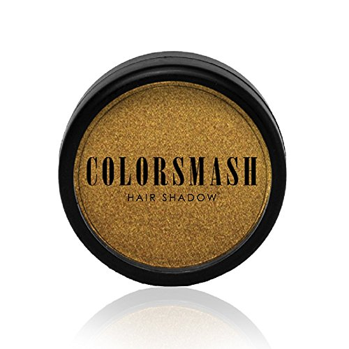 ColorSmash Hair Shadow, Gold Rush