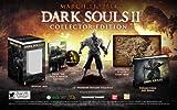 Dark Souls II (Collectors Edition) - Xbox 360 CollectorS Edition Edition