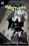 Batman TP Vol 9 Bloom