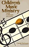 Children's Music Ministry 9780891913412