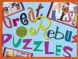 Great Rebus Puzzles