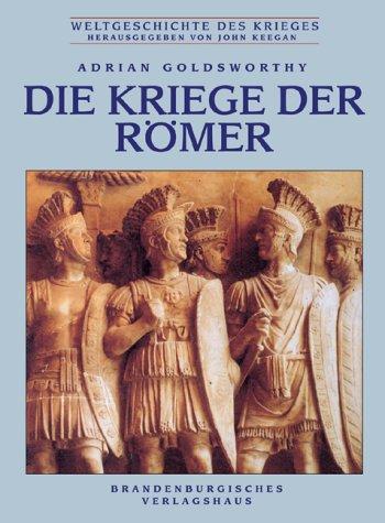 Die Kriege der Römer