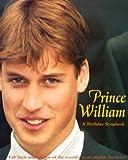 Prince William, , 0689835329
