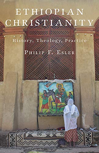 43 Best Ethiopia History Books of All Time - BookAuthority