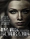 img - for Dark Screams: Volume Four book / textbook / text book