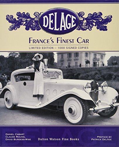 delage-frances-finest-car