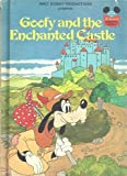 Goofy and the Enchanted Castle, Walt Disney Productions, 0394848055