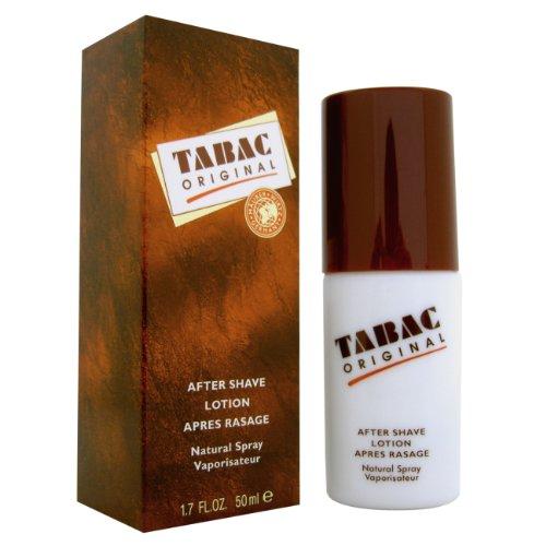 Tabac Original Après-rasage pour homme 50 ml