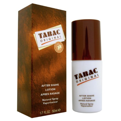 tabac-tabac-original-after-shave-spray-50ml-17oz