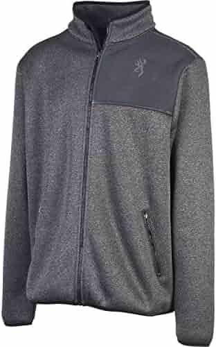 8da2bb9c0241a Shopping Browning - Jackets & Coats - Clothing - Men - Clothing ...