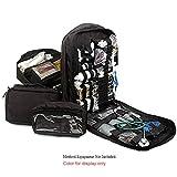 EXPLORER First aid Survival Kit Emergency Kit