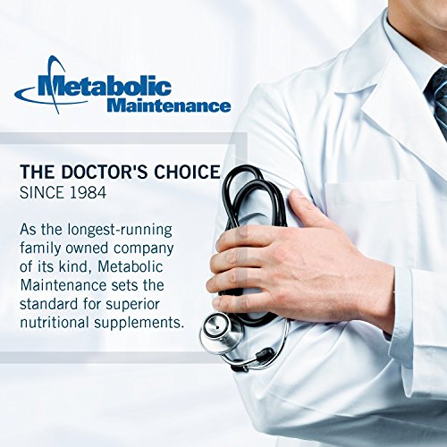 Metabolic-Maintenance-L-Methylfolate-5-mg-Active-5-MTHF-90-Capsules