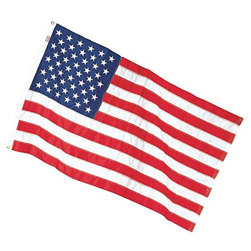 Valley Forge US5PN Replacement Flag