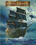 The Black Pearl, Disney Book Group, 1423108086